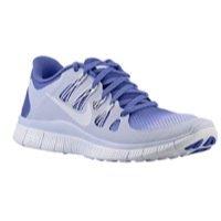580601 515|Nike Free 5.0+ Violet|37,5 US 5 (Free Nike 50)