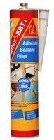 sealant-filler-sikaflex-ebt-white-skflexebtwe-by-sika-best-price-square