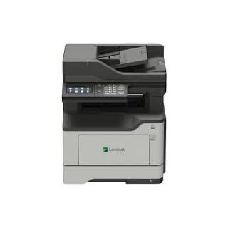 Lexmark 36SC730 MB2442adwe Mono MFP Printer