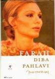 Farah diva pahlavi - memorias (Memorias Y Biografias) por Farah Divah Pahlavi