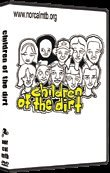 Preisvergleich Produktbild Children of the Dirt Bike DVD