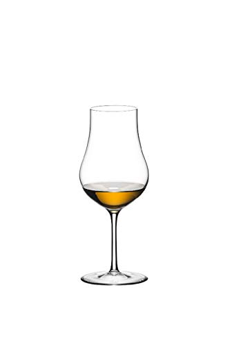 Riedel 4400/70 Sommeliers Cognac Xo 1/Dose