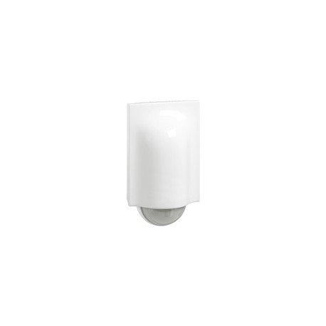 legrand-gestin-iluminacautnoma-048917-detector-pir-180-alcan20m-3h