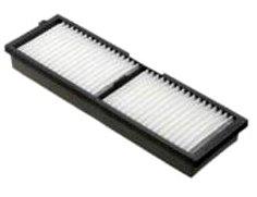 Epson - Luftfilter - für EMP TW10, TW10H, TW200, TW200H, TW500