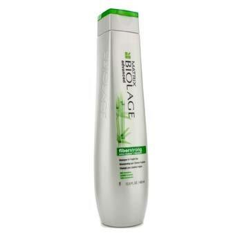 Matrix Biolage Advanced FiberStrong Shampoo 400ml/13.5oz