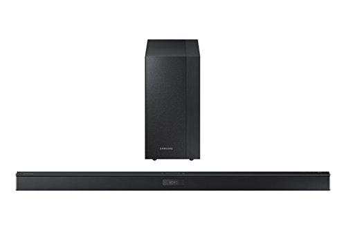 Samsung HW-J450/ZF