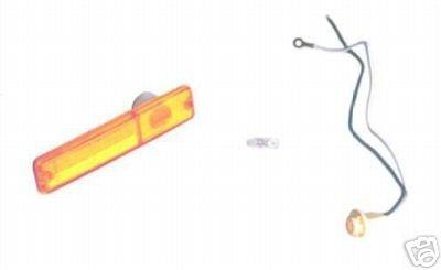 jeep-cj-parts-amber-side-marker-kit-cj5-cj7-cj8-by-omix-ada