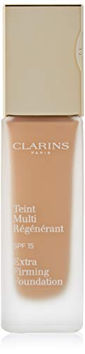 Clarins Extra Firming Foundation - Satén líquido