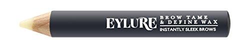 Eylure Brow tame & define wax - cera fijadora 21 g