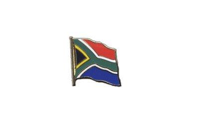 Spilla bandiera del Sud Africa - Ornato Spilla Pin