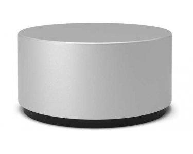 microsoft-microsoft-surface-dial-bluetooth-aluminium