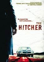 The Hitcher (Steelbook) - FSK 18