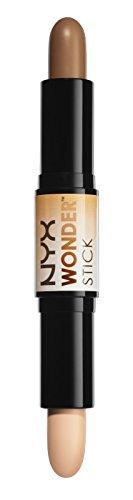 NYX Wonder Stick Medium