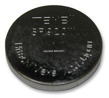 Oxyde d'argent pour montre et calculatrice, 370 Sr920w Pile