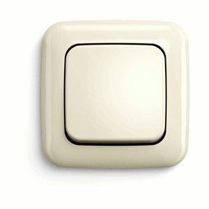 Z-wave.me ZME_SW1 interruptor eléctrico - Accesorio