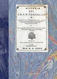 Historia del gran Tamorlan (Libros de viaje) por Ruy González de Clavijo