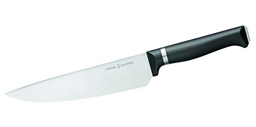 Opinel 1480 Couteau de Chef Multi-Usages Intempora