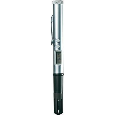 Thermo-hygromètre VOLTCRAFT HT-100