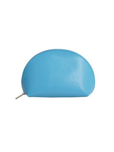 paperthinks-blue-mist-matita-della