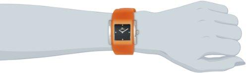 Lacoste Damen-Uhr Quarz  Analog 6360L 29 - 2