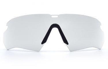 Austauschlinsen Crossbow Serie, Smoke Gray Lens