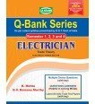 Q-Bank Series Semester 1,2,3&4 Electrician