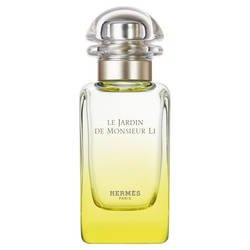 herms-parfum-le-jardin-de-monsieur-li-eau-de-toilette