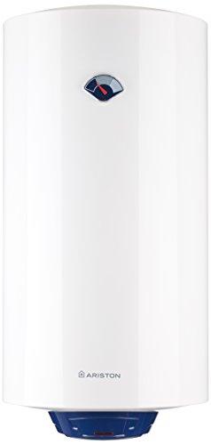 ariston-3201120-azul-electrico-calentador-de-agua-u-r-evo-a-las-normas-100-litros