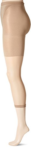 spanx-womens-power-shapewear-capri-for-bottom-thighs-legs-footless-leggings