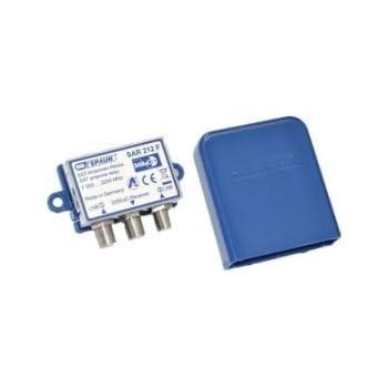 4k Adapter DisplayPort auf HDMI,Male to Female mit Audio DP auf HDMI 4k 60hz HDR 23cm f/ür PC Laptop DP1.2 Stecker auf HDMI2.0 Buchse ELUTENG DisplayPort HDMI Adapter