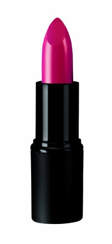 Sleek MakeUP True Colour Lipstick Plush 3.5g