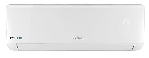 Daitsu - Aire acondicionado Unidad interior DS-12KIDC