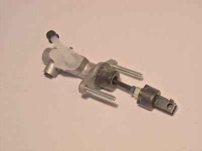AISIN CMT-112 hydraulique d'embrayage