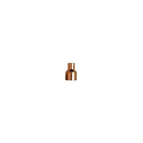 Thermador - Manchon réduit Male/Femelle 14x12