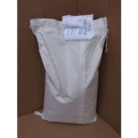 Chinchilla Pellets 12.5kg