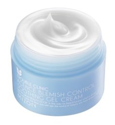 mizon-acence-blemish-control-soothing-gel-cream-50ml-trouble-calm-exfoliation-acne-pores-contraction