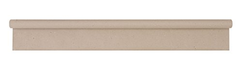 Idena 800001 Packpapier Rolle, 1 x 5 m, 80g/m²