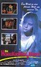 Die Honigkuckuckskinder [VHS]