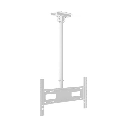 Sms Smart Media Solutions FUNC Flatscreen CH VST2 Flat Panel Ceiling Mount 152.4 cm (60