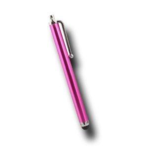 Accessory Master-Confezione di pennini capacitivi telefono portatile, per Samsung S6500 galaxy mini