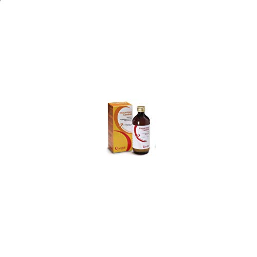 Kandioli Flüssigreiniger 200 ml für 3 Packungen