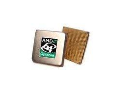 Upgrade des Prozessor 1x AMD Second-Generation Opteron 2214HE/2.2GHz Socket F (1207) L22MB (2x 1MB) (Amd-prozessor-kit)