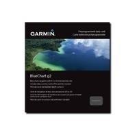 Garmin MicroSD Speicherkarten - Garmin 20 Marine