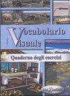Image de Vocabolario visuale