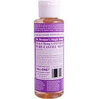 dr-bronner-s-magic-seifen-kastilien-seife-liquid-lavendel-4-oz-multipack