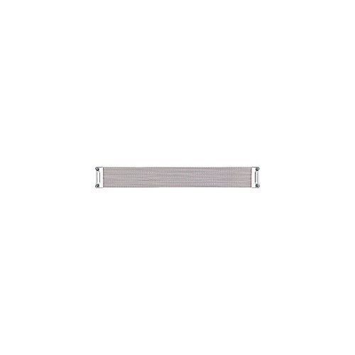 pearl-14-20-strand-high-carbon-steel-snare-wires-with-cord-s-022n