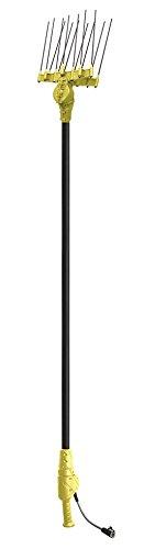 harvester-schuttler-electrico-bazooka-12-v-600-w