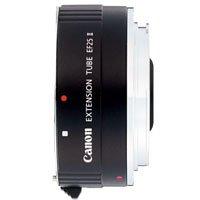 Canon Lens Ext. Tube EF-25 II (Cannon Objektiv-adapter)