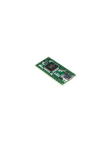 VELLEMAN - TEENSY3.2 2-32Bit kompatibel mit Arduino Mikrocontroller Board, Mehrfarbig 169218
