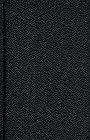 Bibelausgaben, Antiqua-Senfkornbibel 1912, schwarz (Nr.1061) -